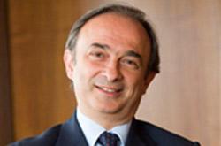 Gian Domenico Auricchio, nuevo Presidente de Assocamerestero