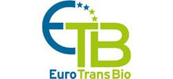 Biotecnología, Italia participa en la onceava convocatoria EuroTransBio