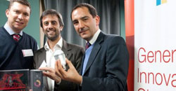 Generali e Microsoft a caccia di start-up