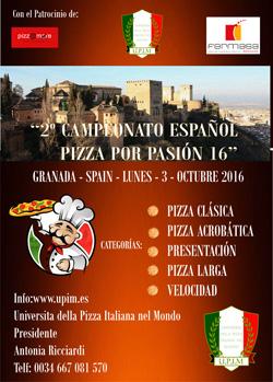 Campionato-pizza250