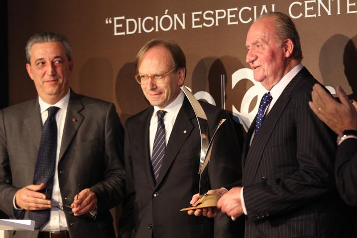 Juan-Carlos-Tiepolo-2014-web