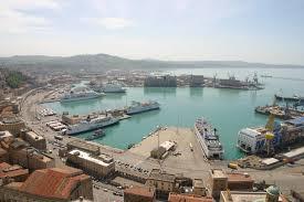 Acuerdo de colaboración entre la CCIS y la CNA Provincial de Ancona
