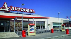 autogrill250