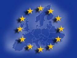La CCIS está buscando nuevos partners para la gestión de proyectos europeos