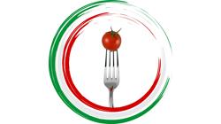 11 espositori nello spazio dedicato alle eccelenze italiane alla fiera Gastrónoma di Valencia