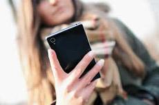 Generali incorporará sus apps de seguros en los nuevos móviles Obi