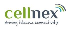 Los ingresos de Cellnex crecen un 18% hasta los 338 millones de euros
