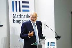 Valencia ospiterà il maggiore polo dell'imprenditoria del Mediterraneo