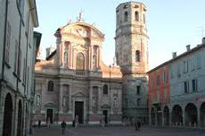 Convocatoria para la presentación de proyectos de inversión en la provincia de Reggio Emilia