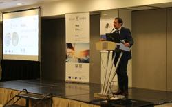 Presentato a Madrid il progetto SIGNA MARIS