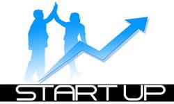 Son más de 5.000 las startups innovadoras en Italia