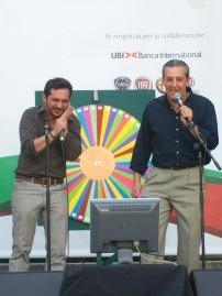 Festa della Repubblica 2009