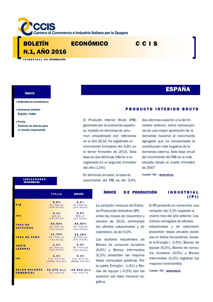 700boletin-economico-ccis-n