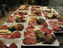 cena-catanzaro-250