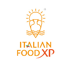 food-exp-logo-250