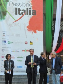 Passione Italia201420