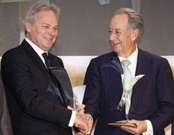 Premio Tiepolo Edición 2013
