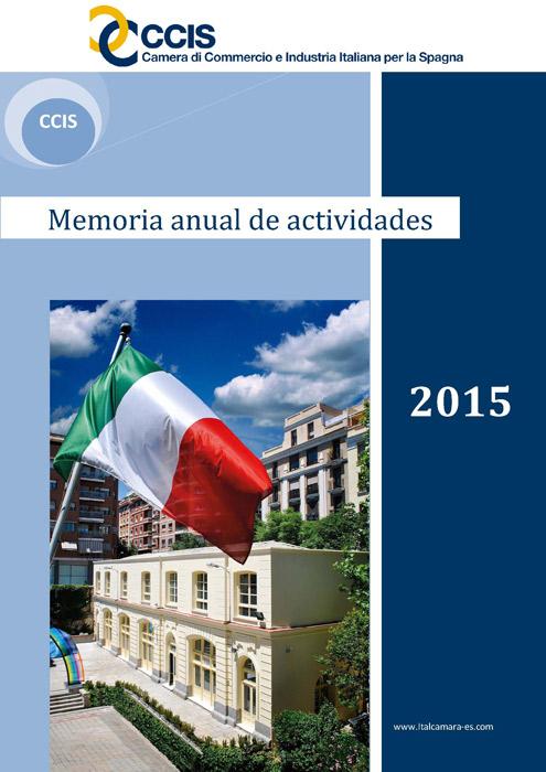 memoria-actividades-ccis-2015-700