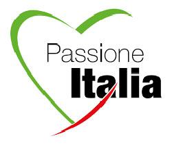 Éxito de la sexta edición de PASSIONE ITALIA en el año del centenario de la CCIS