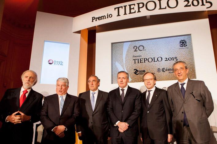 premios-tiepolo-2015-0002