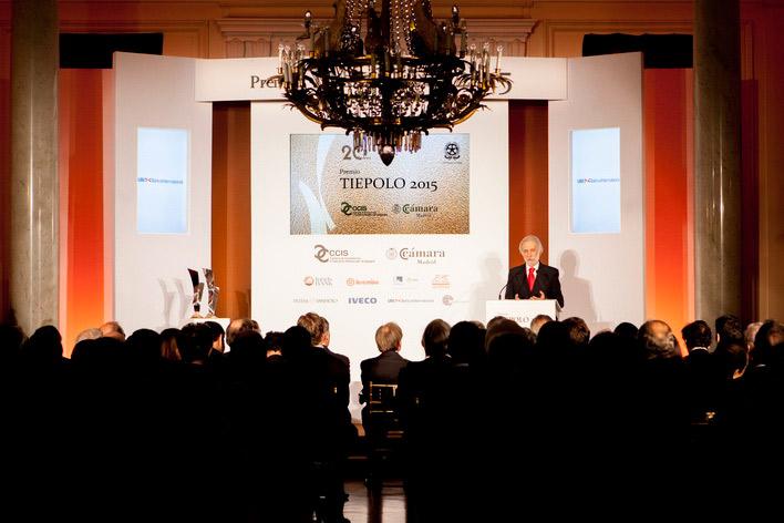 premios-tiepolo-2015-0005