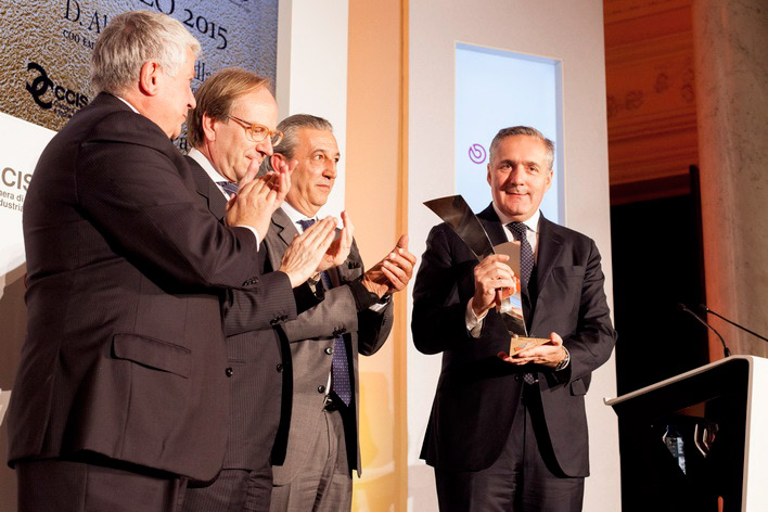 premios-tiepolo-2015-0014