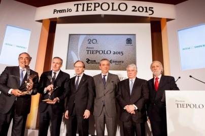 Premios Tiepolo-2015