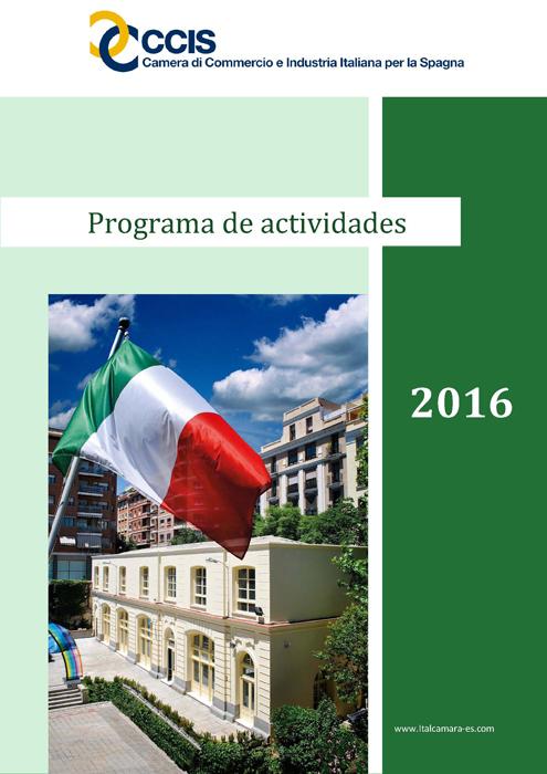 programa-actividades-ccis-2016700