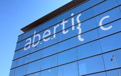 abertis-250