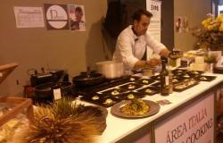 Éxito de la XXIX edición del Salón de Gourmets de Madrid