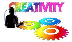 Creatividad en las empresas: una asignatura pendiente en España