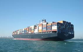 España registra un nuevo récord de exportación de bienes en 2014
