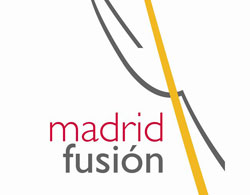 Los sabores italianos protagonistas en la XII edición de Madrid Fusión