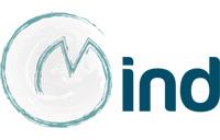 """Presentazione del profilo professionale dell' """"International Marketing Manager"""""""