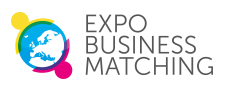"""Expo Business Matching"" la piattaforma per fare business in Italia"