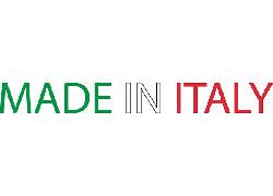 """Il piano straordinario per il """"made in Italy"""""""