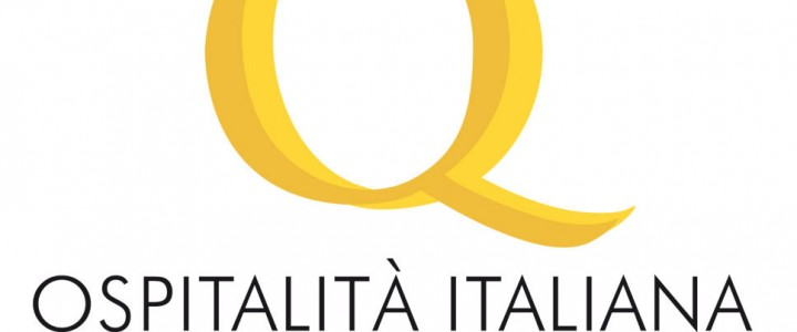"""Son 33 los restaurantes italianos certificados en España con el """"Marchio Ospitalità Italiana"""" 2013"""
