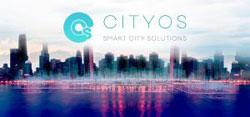 Cellnex Telecom, Accenture y ENGIE implementan CityOS, el sistema operativo de Barcelona