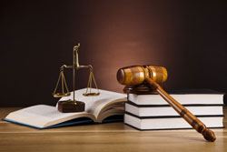 """Seminario: """"Novedades en el Derecho Penal de Empresas"""""""