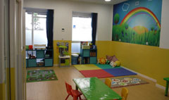 aula-arcobaleno-1-1024x768
