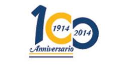 Empiezan las celebraciones del Centenario de la CCIS
