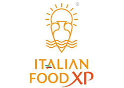 La nuova APP Italian Food XP