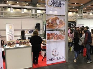 Feria Gastrónoma 2016 4