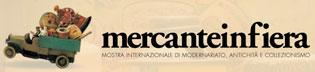 mercantefiera315
