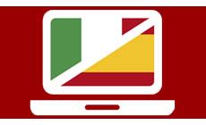 logo-parlando-spagnolodef