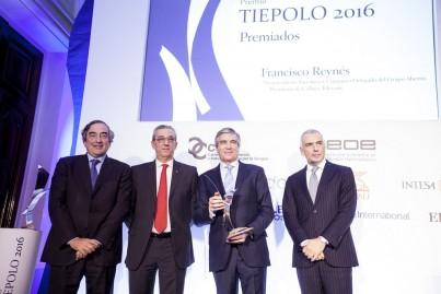 Premio Tiepolo 18