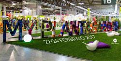 MyPlant&Garden 2017: una oportunidad para las empresas del sector del floroviverismo
