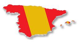 Presentación del mercado español en Reggio Emilia