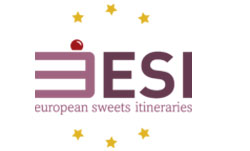 ESI – European Sweet Itineraries