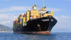 Spagna, il numero delle imprese spagnole esportatrici continua a crescere